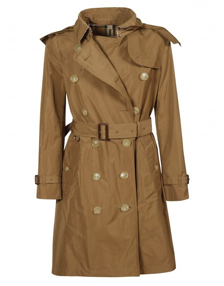 CAPPOTTO TRENCH 8006112
