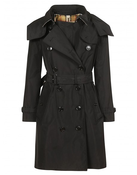 CAPPOTTO TRENCH 8006111