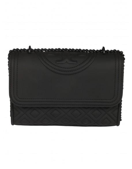 SHOULDER BAG 39927