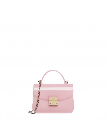 BORSA TRACOLLA CANDY MINI 969907