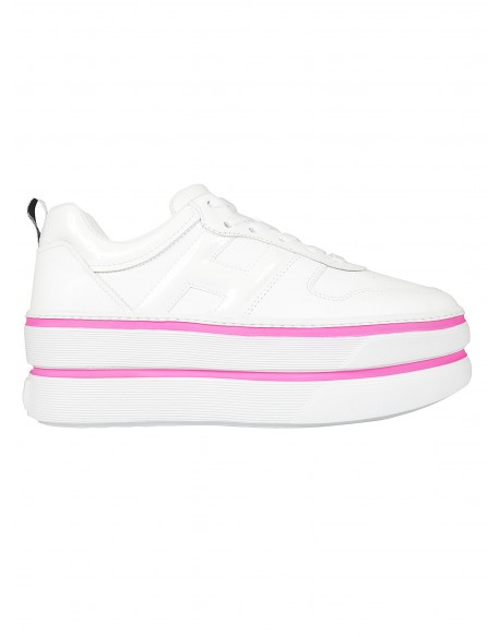 SNEAKERS H449 GYW4490BS00I6S9997