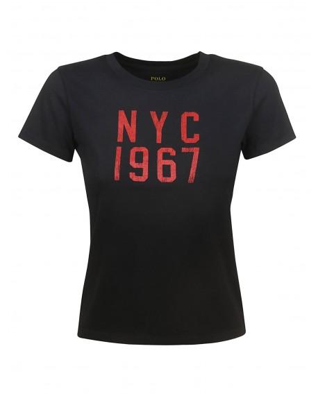 TSHIRT NYC 211 752367