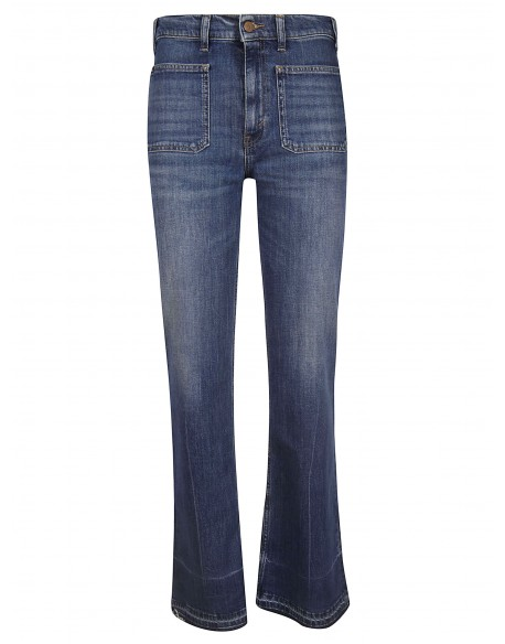 JEANS 211 750478