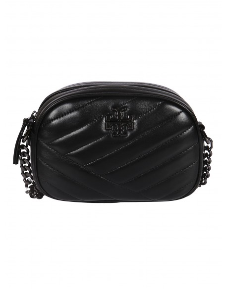 KIRA CHEVRON S CAMERA BAG 60227
