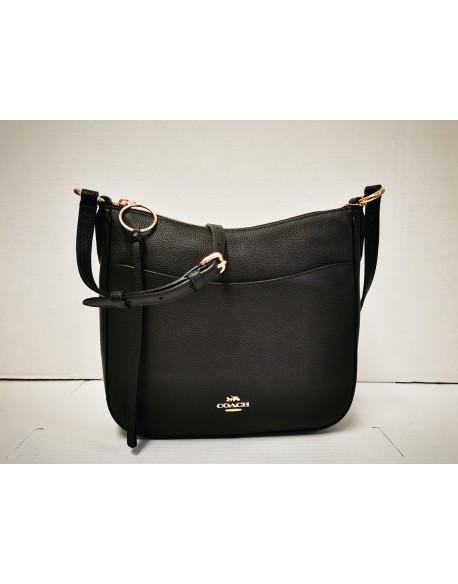 BAG CROSSBODY 35543