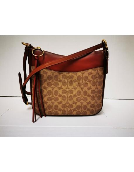 BAG CROSSBODY 38579