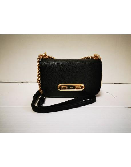 BAG SHOULDER 20 87321