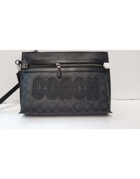 POUCH 69465