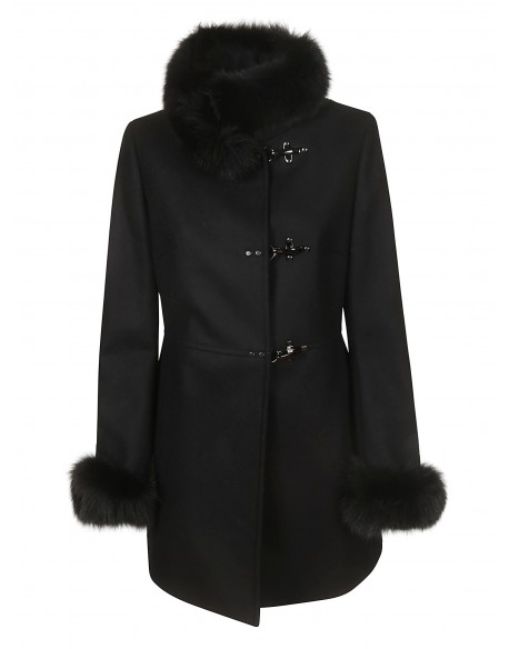 CAPPOTTO MOD VIRGINIA NAW5039400URCP