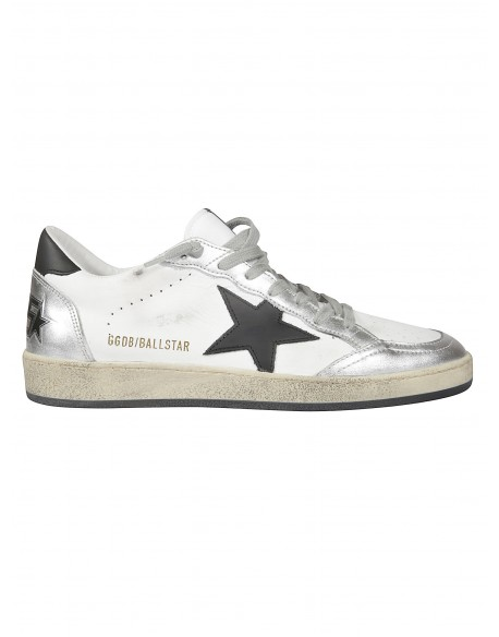 SNEAKERS BALL STAR G35MS592