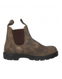 BOOT RUSTIC BCCAL0151