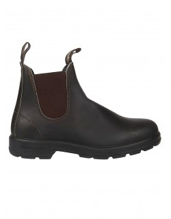 BOOT BCCAL0010