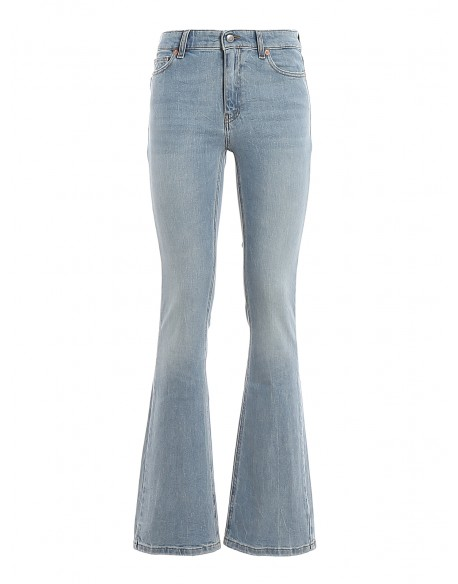 ECLIPSE DENIM SJCA3002F