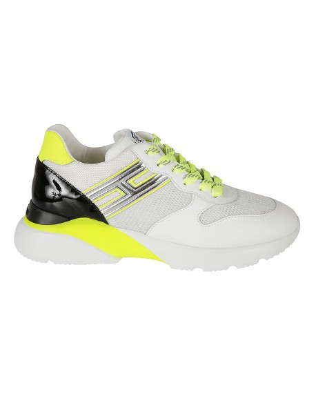 FLUO HXW3850BF50N1F