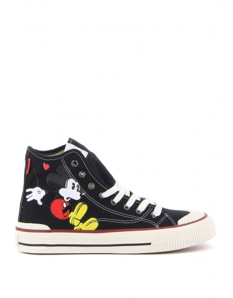 SNEAKERS DISNEY MD636