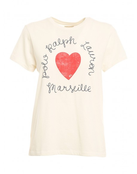 T SHIRT CUORE 211 827902