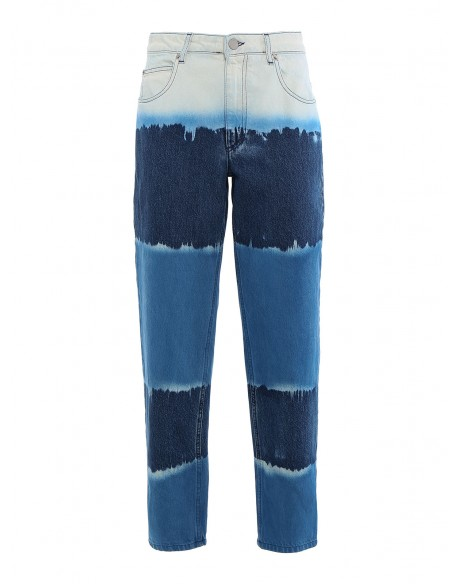 JEANS 0330 182